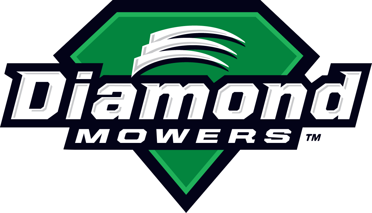 Diamond Mowers