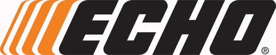 James Short Tractors & Equipment Logo
